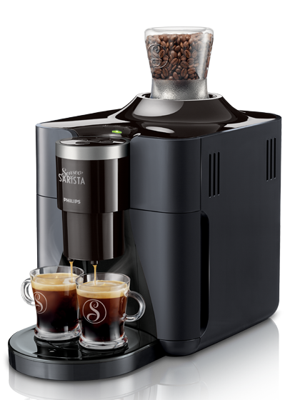 Philips senseo in Coffee Makers (Automatic) eBay